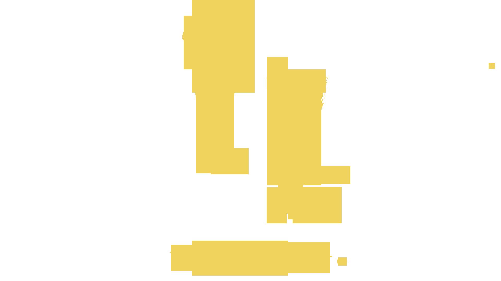 Vera V Art Modern Unique Original Art